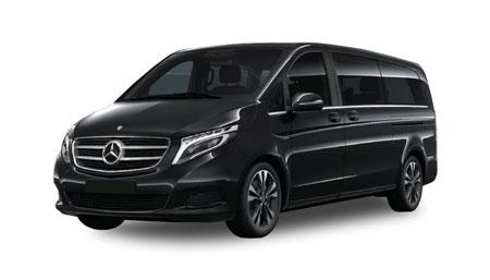 taxi-navette-de-luxe-pour-brussels-airport-et-brussels-south-charleroi-airport-et-gares