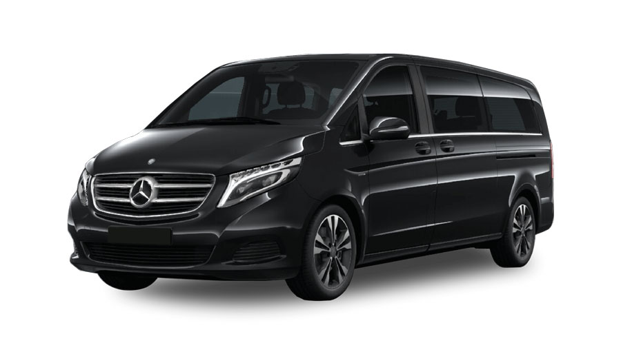 taxi-navette-de-luxe-pour-brussels-airport-et-brussels-south-charleroi-airport