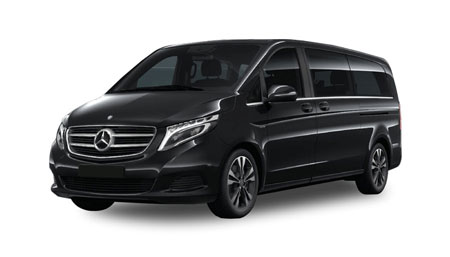 taxi-navette-de-luxe-pour-brussels-airport-et-brussels-south-charleroi-airport-et-gares