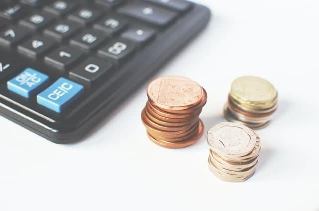 calculatrice pour calculer les prix ds taxis